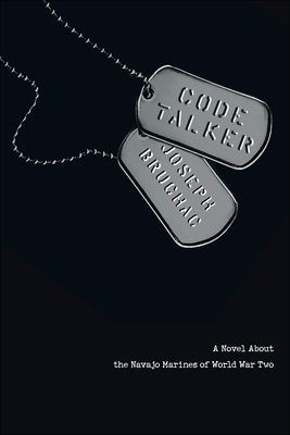 events of code talker by joseph Code talker: a novel about the navajo marines of world war two [joseph bruchac] on amazoncom free shipping on qualifying offers readers who choose the book for the attraction of navajo code talking and the heat of battle will come away with more than they ever expected to find.