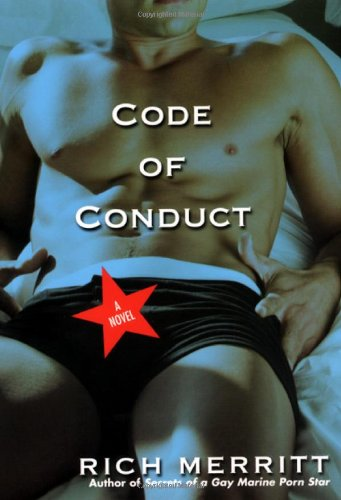 Code of Conduct 9780758222749