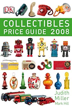 Collectibles Price Guide 9780756631215
