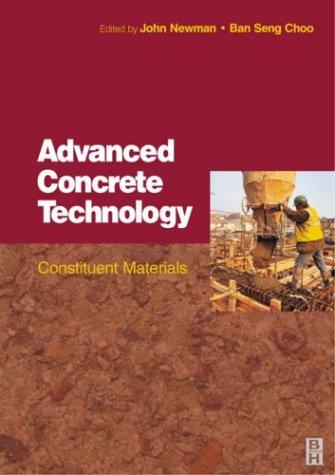 Constituent Materials 9780750651035