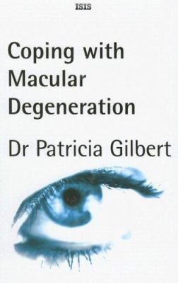 Coping with Macular Degeneration 9780753156674