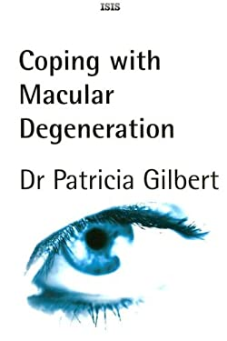 Coping with Macular Degeneration 9780753156681