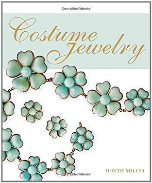Costume Jewelry 9780756626198