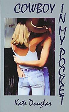 Cowboy in My Pocket 9780759901261