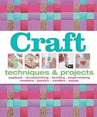 Craft 9780756692704