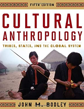 Anthropology great essays book