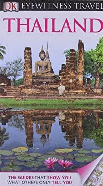 Thailand 9780756685621