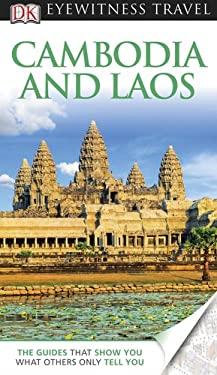 Cambodia and Laos 9780756669775