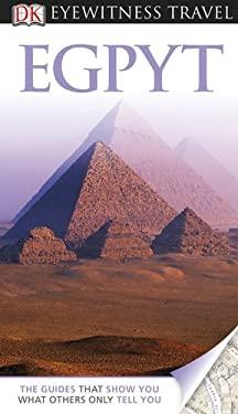 Egypt 9780756669782