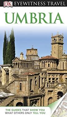 Umbria 9780756670078
