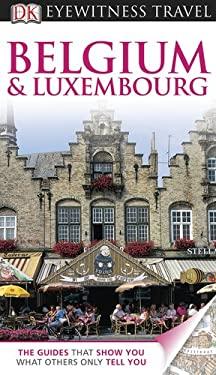 Belgium and Luxembourg