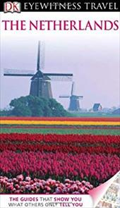 The Netherlands 12642081