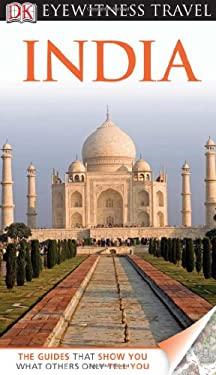 India 9780756670269