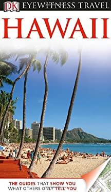 DK Eyewitness Travel Guide: Hawaii 9780756694890
