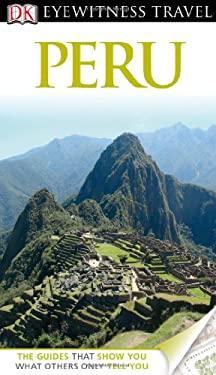 Peru 9780756685614