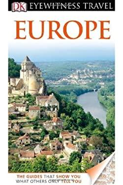 Europe 9780756685584