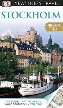 Stockholm 9780756684020