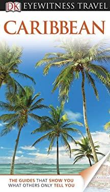 Caribbean 9780756670184