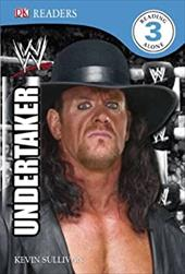 Undertaker 2833049