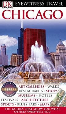 Chicago 9780756661816