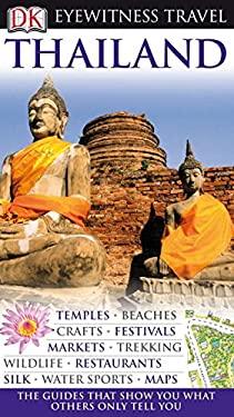 Thailand 9780756661847