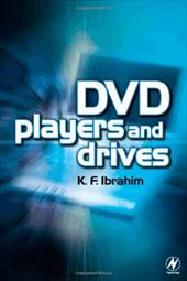DVD Players and Drives 2795580