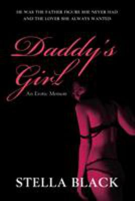 Daddy's Girl 9780753512807