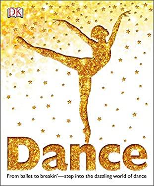 Dance 9780756697976