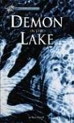 Demon in the Lake 9780756947590