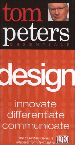 Design 9780756610548
