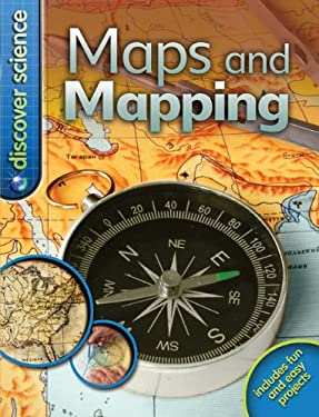 Maps and Mapping 9780753464502
