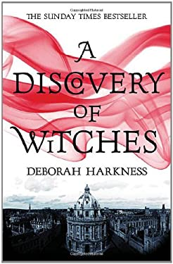 Discovery of Witches 9780755374045