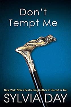 Don't Tempt Me 9780758290458