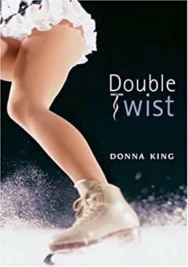 Double Twist 9780753460238