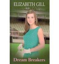 Dream Breakers 9780750531948