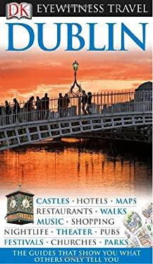 Dublin 9780756632212