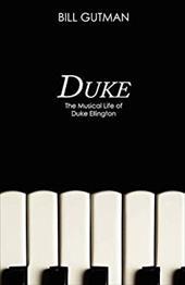 Duke: The Musical Life of Duke Ellington 2864788