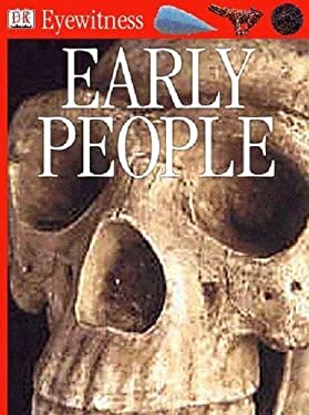 Early People (Eyewitness)