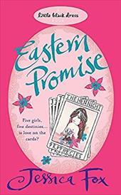 Eastern Promise 11930217