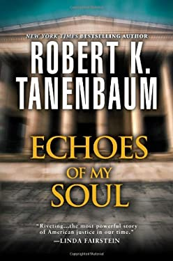 Echoes of My Soul 9780758285355