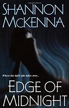 Edge of Midnight 9780758211859