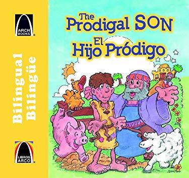 El Hijo Prdigo/The Prodigal Son 6pk 9780758630704