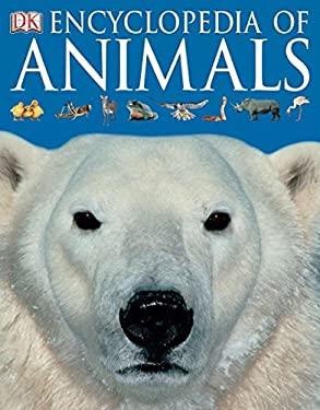 Encyclopedia of Animals 9780756619725