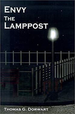 Envy the Lamppost 9780759623354