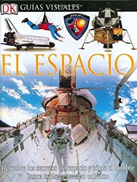 Espacio, El 9780756606350