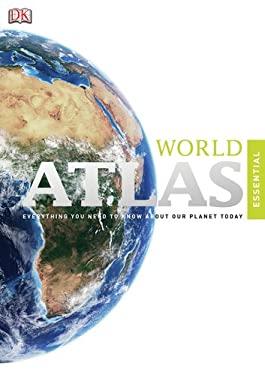 Essential World Atlas