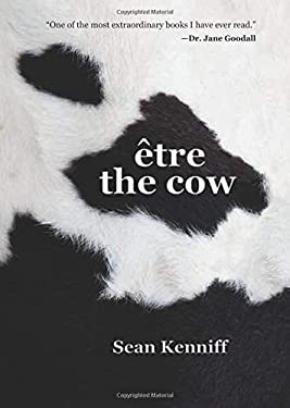 Etre the Cow 9780757315022