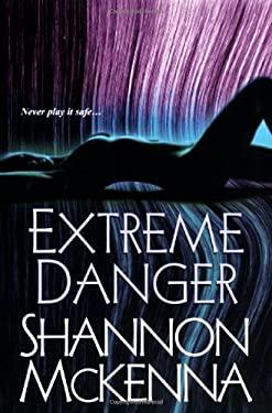 Extreme Danger 9780758211873