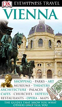 Eyewitness Vienna