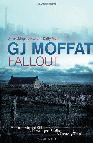 Fallout 9780755318544